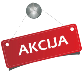 akcia1