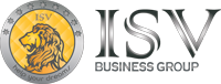 ISV Business Group