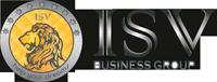 ISV Business Group