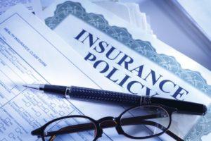 Страхование выезжающих за рубеж